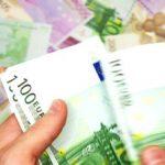 Unde sunt cele mai mari venituri din UE