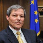 Comisarul Dacian Cioloş în vizită în China