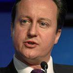 Strategia lui Cameron faţă de Europa îngrijorează sectorul financiar britanic