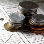 FMI: Spania va rata ţinta de deficit bugetar pentru acest an