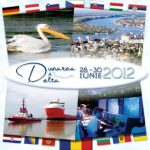 ROMEXPO celebreaza ZIUA EUROPEANA A DUNARII 2012 in cadrul celei de-a 2-a editii a Targului international pentru dezvoltare urbana a macro-regiunii Dunarea – 29 iunie