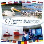 Dunarea & Delta 2012-Targ international pentru dezvoltare urbana a macro-regiunii Dunarea