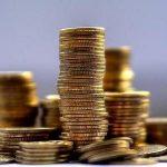 Banca Mondială a înrăutăţit prognoza de creştere economică a României