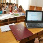 Comisia Europeană: învăţământul preşcolar din România, cel mai sărac din Europa