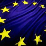 UE se deschide încet spre un embrion de federalism
