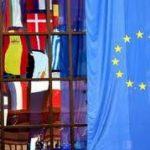 Summit UE: Germania rezistă presiunilor, iar consensul politic pare că se va lăsa din nou aşteptat
