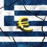 """Un economist avertizează: """"Ieşirea Greciei din zona euro ar echivala cu falimentul Lehman Brothers la pătrat"""""""