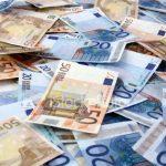 Germania, Franţa, Italia şi Spania vor un plan economic de 130 miliarde de euro pentru zona euro