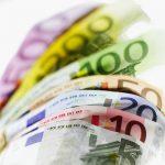 FMI a aprobat a cincea revizuire a acordului cu România