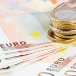 Spania va cere statelor din zona euro aprox. 65 miliarde de euro pentru recapitalizarea băncilor