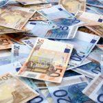 Investiţiile străine directe au scăzut în primele patru luni la 446 mil €