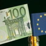 Economiile Germaniei şi Franţei au stagnat, Italia a revenit în recesiune