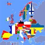 Liderii UE vor cere noi măsuri de stimulare a creşterii economice, la viitorul summit