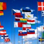 Europa se angajează în faţa G20 să lucreze în favoarea unei uniuni bancare în zona euro