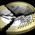 FMI: Criza din zona euro a ajuns într-o etapă critică