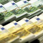 Ministrul Nica: România încheie exercițiul financiar 2007-2013 cu o absorbție de 70%