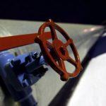 """Cursa pentru gaz: Securitatea UE este provocată de strategia """"divide et impera"""""""