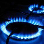 Cipru poate aproviziona cu gaze ţările din Europa Centrală