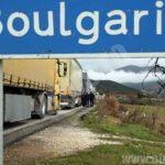 Efectele crizei: Grecii îşi mută afacerile în Bulgaria