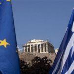 Grecii au votat pentru menținerea țării în zona euro: Noua Democraţie, pe primul loc după numărarea a 99,84 la sută din voturi