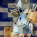 UE intenționează să ofere stimulente financiare viitorului guvern al Greciei