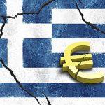 Guvernele şi băncile centrale din Europa de Est se pregătesc pentru ieşirea Greciei din euro