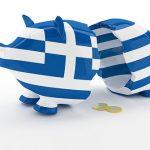 Grecia mai poate plăti pensiile şi salariile doar până pe 20 iulie