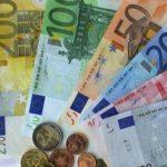 Colapsul Greciei, un eveniment previzibil
