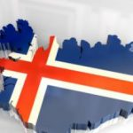 Islanda face progrese rapide în cadrul negocierilor de aderare la UE