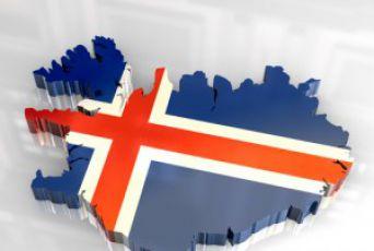 Modelul islandez: mixajul perfect între obiectivele de politică monetară și cele de creștere economică