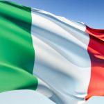 """Italia începe o consultare populară pe internet privind """"situația și perspectivele Uniunii Europene"""""""