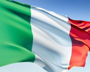 italia-steag