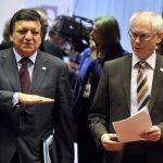 În 10 ani, zona euro s-ar putea transforma într-o federație politică