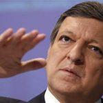 Barroso: Tările europene nu au venit la summitul G20 pentru a primi lecții de democrație sau de economie