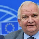 "EXCLUSIVE INTERVIEW Joseph Daul, EPP President: ""If there is one goal Russia shares with the populist parties in Europe, is to weaken and divide Europe"""