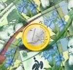 leu_euro