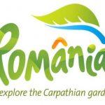 Brandul România de două ori mai scump ca brandul Ungaria şi de trei ori ca Serbia şi Bulgaria