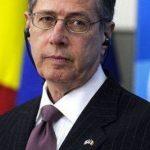 Mark Gitenstein: Daca abordați în România nesancționarea parcărilor ilegale puteți începe să rezolvați problema corupției