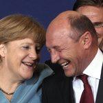 Gândul: Indiferent de cine se duce la Bruxelles, Băsescu sau Ponta vor face doar figurație