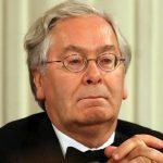 Guvernatorul Băncii Angliei: Perspectivele economice ale Marii Britanii s-au înrăutățit pe fondul crizei din zona euro