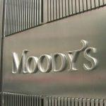 Moody's ar putea reduce ratingurile statelor din zona euro din cauza Greciei şi Spaniei