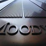 Moody's a retrogradat ratingul a 28 de bănci spaniole