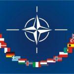 Statutul României de stat membru NATO, trecut în Constituţie