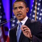 """VIDEO Barack Obama: SUA nu """"scotocesc"""" în e-mailurile cetăţenilor"""