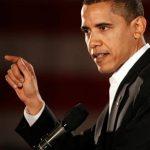 Obama: Rusia şi China sunt conştiente de pericolele războiului civil în Siria
