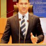 Petru Luhan: Educaţia nu este punctul forte al lui Ponta