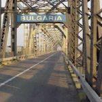 România susţine ideea construirii unui nou pod peste Dunăre, către Ruse