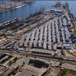 Portul Constanța ar putea pierde finanțarea UE de 150 mld euro