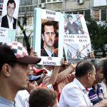 Casa Albă: Regimul Bashar Al-Assad este pe cale să piardă controlul asupra Siriei