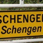 Olanda nu si-a schimbat inca pozitia fata de intrarea Romaniei in Schengen